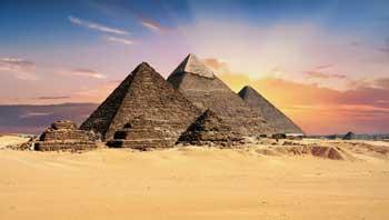 közös piramis kezelés
